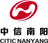 CITIC NANYANG(XIAMEN)TEXTILE TECHNOLOGY CO., LTD.